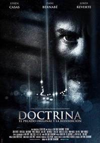Doctrina. El pecado original y la reinserción