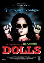 Dolls (1987) (1987)