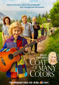 Dolly Parton: Historia de una vida (2015)