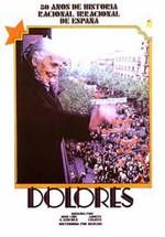 Dolores (1981)