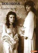 Dolorosa indiferencia (1987)
