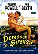 Domador de sirenas (1948)