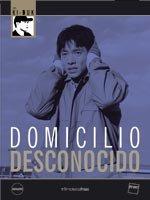 Domicilio desconocido (2001)