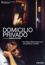 Domicilio privado (2004)