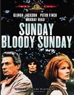 Domingo, maldito domingo (1971)