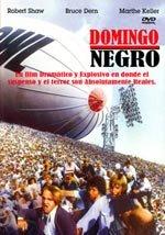 Domingo negro (1977)