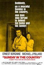 Domingo sangriento (1974)