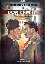 Don Camilo (1952)