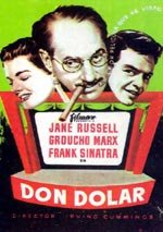 Don Dólar (1951)