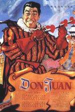 Don Juan (1956) (1956)