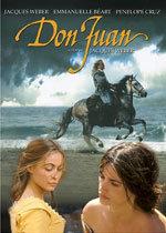 Don Juan (1998) (1998)