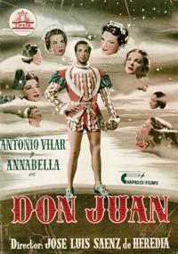 Don Juan (1950)