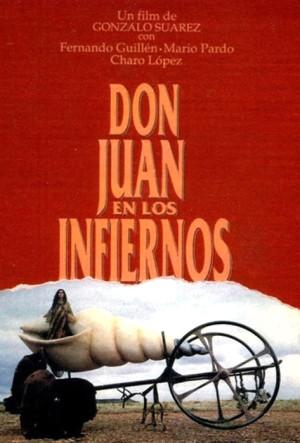 Don Juan en los infiernos (1991)