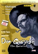 Don Quijote (1933)