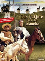 Don Quijote (1964)