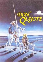 Don Quijote de la Mancha (1978) (1978)