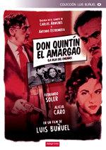 Don Quintín el amargao (1951)