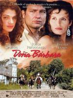 Doña Bárbara (1998)