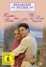 Donde empezó el amor (2006)