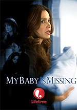 ¿Dónde está mi bebé? (2007)