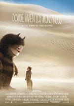 Donde viven los monstruos (2009)