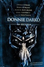 Donnie Darko: La secuela (2009)