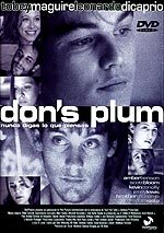 Don's Plum (2001)
