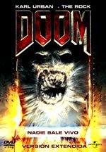 Doom (2006)