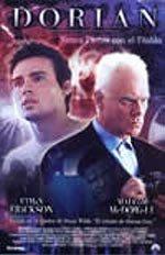 Dorian (2001)