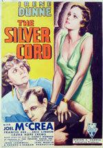 Dos amores (1933)
