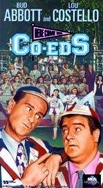 Dos cabezudos (1945)