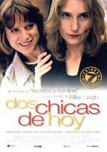 Dos chicas de hoy (1997)