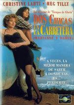 Dos chicas en la carretera (1992)