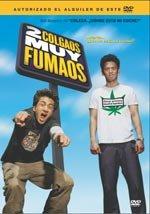 Dos colgaos muy fumaos (2004)