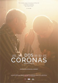 Dos coronas