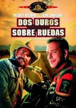 Dos duros sobre ruedas (1991)