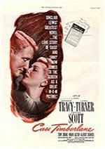 Dos edades del amor (1947)