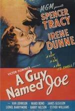 Dos en el cielo (1943)