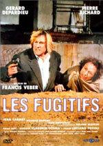 Dos fugitivos (1986)