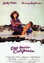Dos hacia California (1981)