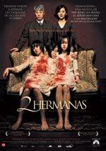 Dos hermanas (2003)