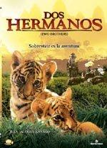 Dos hermanos (2004) (2004)