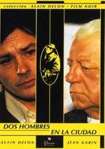 Dos hombres en la ciudad (1973)