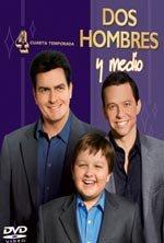 Dos hombres y medio (4ª temporada) (2006)