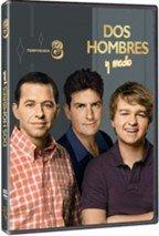 Dos hombres y medio (8ª temporada) (2011)