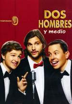 Dos hombres y medio (9ª temporada) (2011)