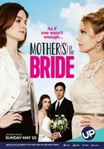 Dos madres y una boda