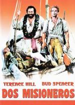 Dos misioneros (1974)