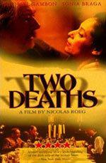 Dos muertes (1995)