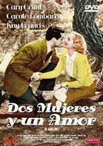 Dos mujeres y un amor (1939)